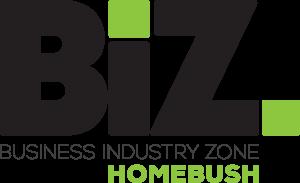 BIZ Homebush